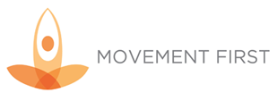 Movement First Pilates
